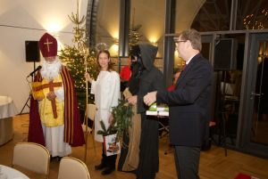 adventsfeier-karneval-koeln-flora-7