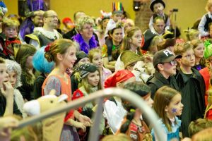 kindersitzung-karneval-koeln-2015-13
