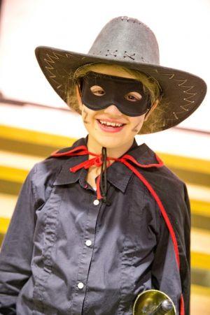 kindersitzung-karneval-koeln-2015-15