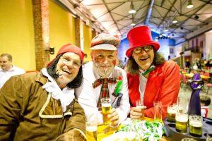 kindersitzung-karneval-koeln-2015-16