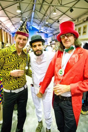 kindersitzung-karneval-koeln-2015-17