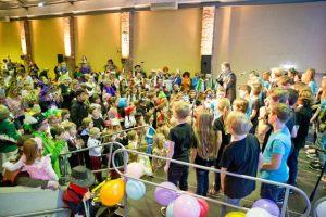 kindersitzung-karneval-koeln-2015-19