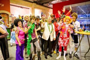 kindersitzung-karneval-koeln-2015-22