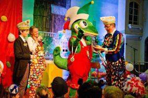 kindersitzung-karneval-koeln-2015-25