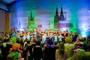 kindersitzung-karneval-koeln-2015-26
