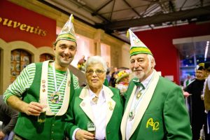 kindersitzung-karneval-koeln-2015-2