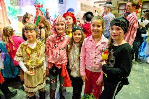 kindersitzung-karneval-koeln-2015-30