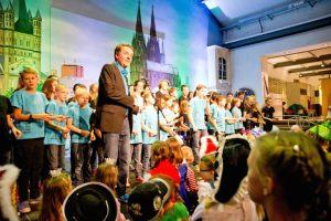 kindersitzung-karneval-koeln-2015-31