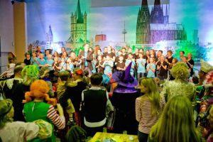 kindersitzung-karneval-koeln-2015-33