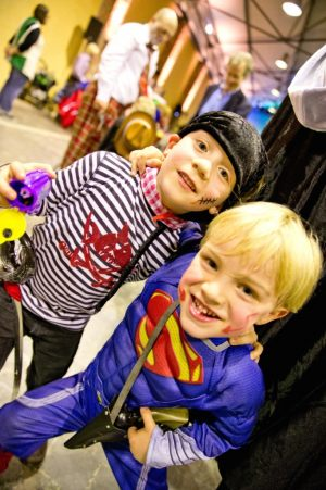 kindersitzung-karneval-koeln-2015-34