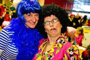 kindersitzung-karneval-koeln-2015-36