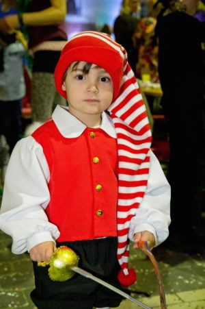 kindersitzung-karneval-koeln-2015-38