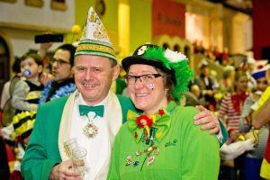 kindersitzung-karneval-koeln-2015-39