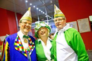 kindersitzung-karneval-koeln-2015-3