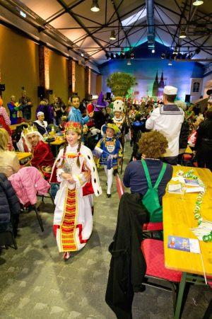 kindersitzung-karneval-koeln-2015-41
