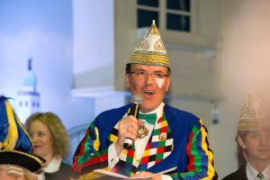 kindersitzung-karneval-koeln-2015-48