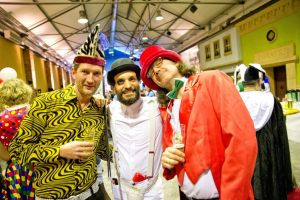 kindersitzung-karneval-koeln-2015-4