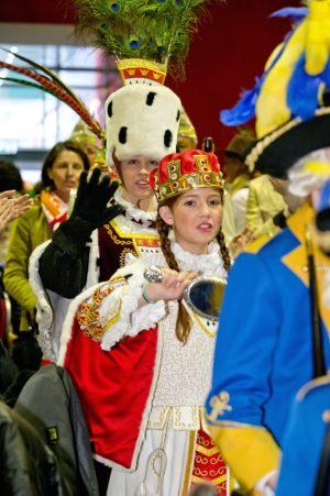 kindersitzung-karneval-koeln-2015-58