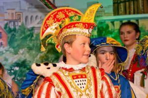 kindersitzung-karneval-koeln-2015-60