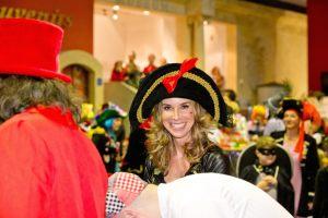 kindersitzung-karneval-koeln-2015-64