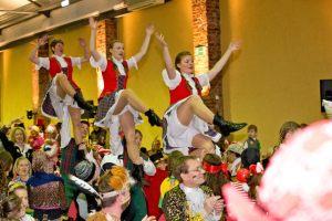 kindersitzung-karneval-koeln-2015-66