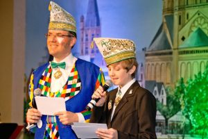 kindersitzung-karneval-koeln-2015-67