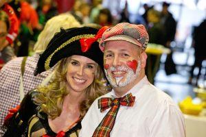 kindersitzung-karneval-koeln-2015-68