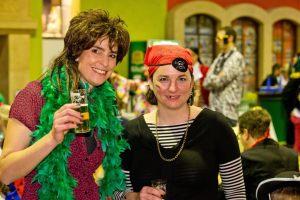kindersitzung-karneval-koeln-2015-69