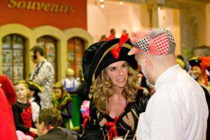 kindersitzung-karneval-koeln-2015-71
