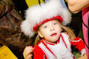 kindersitzung-karneval-koeln-2015-75