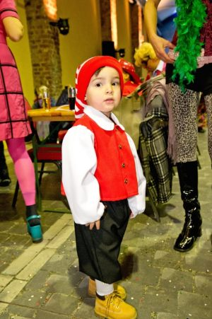 kindersitzung-karneval-koeln-2015-77