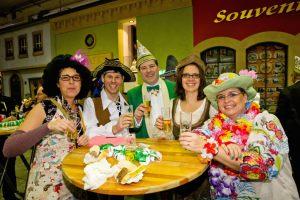 kindersitzung-karneval-koeln-2015-79