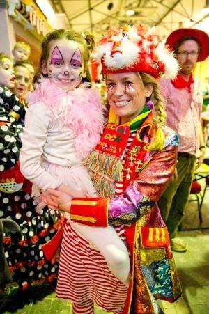 kindersitzung-karneval-koeln-2015-7