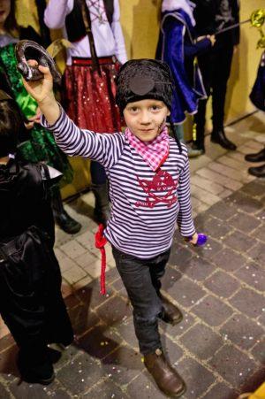 kindersitzung-karneval-koeln-2015-82