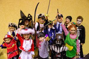 kindersitzung-karneval-koeln-2015-83