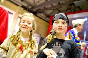 kindersitzung-karneval-koeln-2015-8