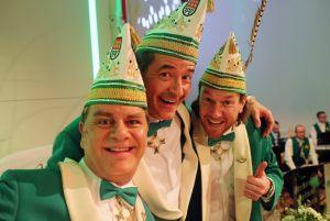 maedchensitzung-2015-karneval-koeln-flora-13