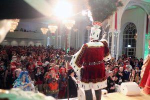 maedchensitzung-2015-karneval-koeln-flora-14