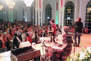 maedchensitzung-2015-karneval-koeln-flora-16