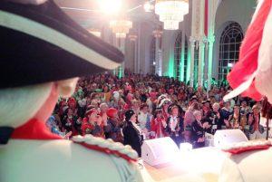 maedchensitzung-2015-karneval-koeln-flora-17