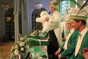 maedchensitzung-2015-karneval-koeln-flora-19