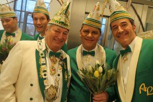 maedchensitzung-2015-karneval-koeln-flora-25