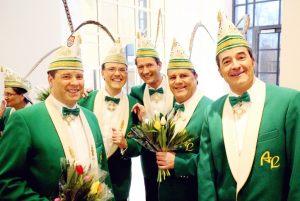 maedchensitzung-2015-karneval-koeln-flora-26