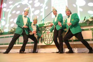 maedchensitzung-2015-karneval-koeln-flora-28
