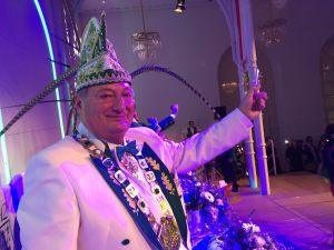 maedchensitzung-2015-karneval-koeln-flora-29