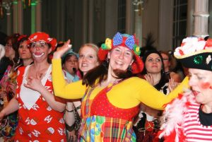 maedchensitzung-2015-karneval-koeln-flora-31