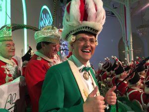 maedchensitzung-2015-karneval-koeln-flora-32