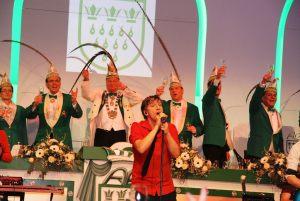 maedchensitzung-2015-karneval-koeln-flora-35