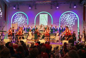 maedchensitzung-2015-karneval-koeln-flora-36