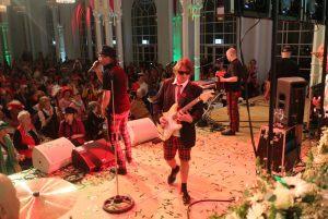 maedchensitzung-2015-karneval-koeln-flora-3